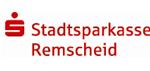 Sponsor Stadtsparkasse Remscheid