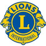 Sponsor Lions Club Remscheid